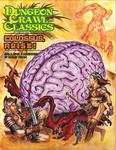 RPG Item: DCC #076: Colossus, Arise!