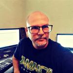 RPG Designer: Darrell Hayhurst