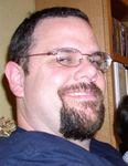 RPG Artist: Dale McKee