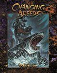 RPG Item: Changing Breeds (W20)