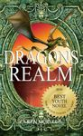 RPG Item: Dragons Realm