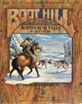 RPG Item: BH4: Burned Bush Wells