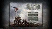 Video Game: Hearts of Iron III: Semper Fi