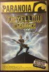 RPG Item: The Yellow Clearance Black Box Blues Remastered