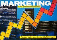 Board Game: Marketing