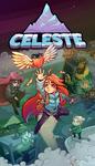 Video Game: Celeste