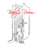 Board Game: Baby's room