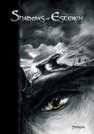 RPG Item: Shadows of Esteren - Poison