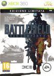 Video Game: Battlefield: Bad Company 2