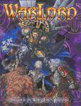 Board Game: Warlord