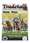 Issue: Tradetalk (Issue 17 - 2009)