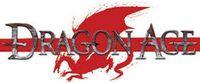 RPG: Dragon AGE
