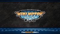 Video Game: Mini Motor Racing EVO