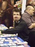 RPG Designer: Alexander Dotor-Mohring