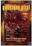 Issue: Gwiezdny Pirat (Issue 22 - Oct 2007)