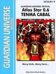 RPG Item: Atlas Star 0.6: Tenma Cabal