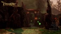 Video Game: The Bard's Tale IV
