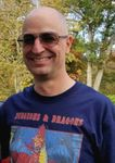 RPG Designer: Jeffrey Talanian