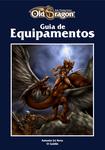 RPG Item: Guia de Equipamentos