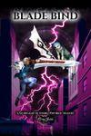 RPG: Blade Bind