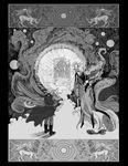 RPG Item: Beings from Beyond