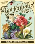 Board Game: Gartenbau