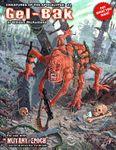 RPG Item: Creatures of the Apocalypse 21: Gel-Bak