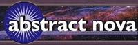 RPG Publisher: Abstract Nova Entertainment