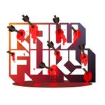 Video Game Publisher: Raw Fury