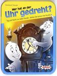 Board Game: Time After Time