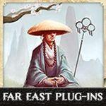 Series: Far East Adventure Path Plug-Ins