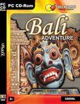 Video Game: Bali Adventure