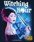 Board Game: Witching Hour