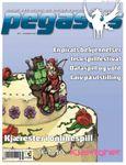 Issue: Pegasus (Issue 6 - Dec 2007)
