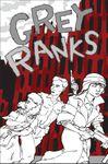 RPG Item: Grey Ranks