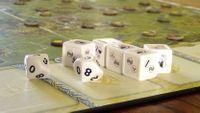 Board Game: Runebound