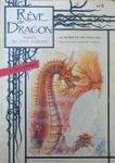 RPG Item: Miroirs des Terres médianes #2: Rêve de Dragon: Au bonheur des Zyglutes