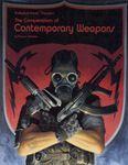 RPG Item: The Compendium of Contemporary Weapons
