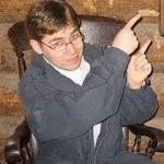 RPG Designer: Daniel Neugebauer