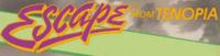RPG: Escape from Tenopia
