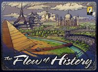 Board Game: The Flow of History