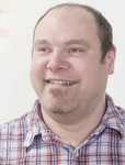Board Game Artist: Chris Quilliams