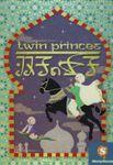 Board Game: Twin Princes