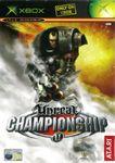 Video Game: Unreal Championship
