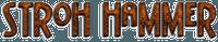 RPG Publisher: Stroh Hammer