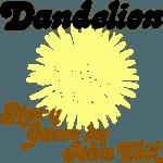 RPG: Dandelion
