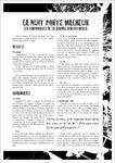 RPG Item: GB2: La Nuit Porte Malheur