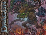 Issue: Dragon (Issue 419 - Jan 2013)