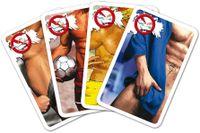 Board Game: Titten Ärsche Sonnenschein