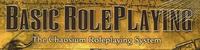 RPG: Basic RolePlaying